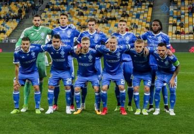 Україна vs Росія. Порівняння трансферної вартості клубів