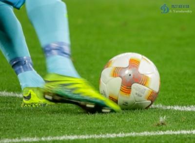 УЄФА може покарати «Шахтар» і «Спартак» за поведінку вболівальників