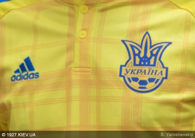 U-16: Україна стартувала із поразки на «Кубку Егейського моря»