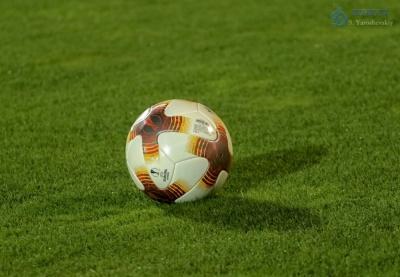 УЕФА и Ассоциация европейских клубов определили дату завершения чемпионатов и судьбу еврокубков