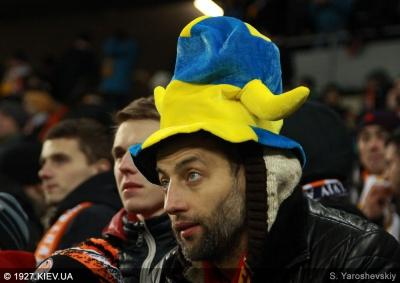 Стало известно, сколько ожидается зрителей на матче «Колос» – «Мариуполь»