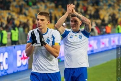 Виталий Миколенко: «Вербич сказал судье - нет фола, а он смотрит VAR. Необъяснимо»