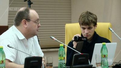 Артем Франков відзначив, на що «Динамо» потрібно звернути особливу увагу перед «Шахтарем»