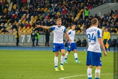 Найкращий гол 2019. 16-річна футболістка обійшла Сидорчука. ВІДЕО шедеврів