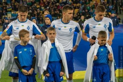 УПЛ на 11 місці у рейтингу наймолодших ліг Європи та серед лідерів за найменшою часткою легіонерів