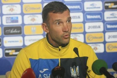 СМИ Италии: У «Милана» будет новый тренер. И это не Шевченко