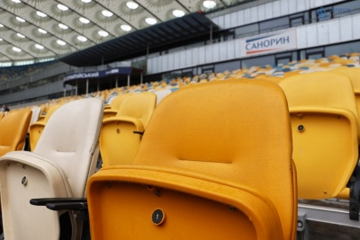 Коронавирус: какие потери могут ждать мир футбола