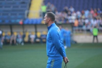 Андрій Шевченко побував на базах «Шахтаря» і «Динамо»