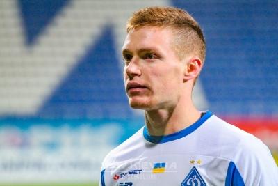 Циганков і Миколенко в топі найкращих асистентів сезону