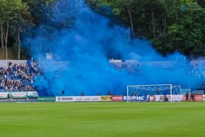 На стадіоні «Динамо» гратимуть «Арсенал» і Gorillaz. Де гратиме «Динамо»?