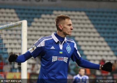 Лукаш Теодорчик хоче зіграти проти збірної України на Євро-2016