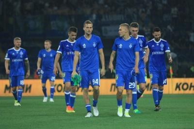 «Шахтар» - «Динамо»: останні новини перед грою
