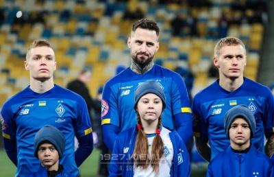 «Динамо» продало Кадара за 5 млн евро. Еще 5 млн киевляне должны получить за 50% прав на Дерлиса Гонсалеса