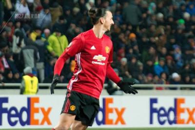 «Манчестер Юнайтед» – «Сандерленд». Прогноз Олександра Михайлюка
