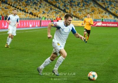 «Шахтар» – «Динамо»: Караваєв оцінив шанси киян у Класичному