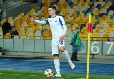 Олександр Андрієвський: «Це буде матч за шість очок»