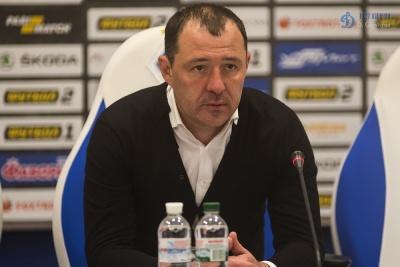 «Зірка» звинуватила УПЛ в порушенні регламенту на догоду каналам «Футбол»