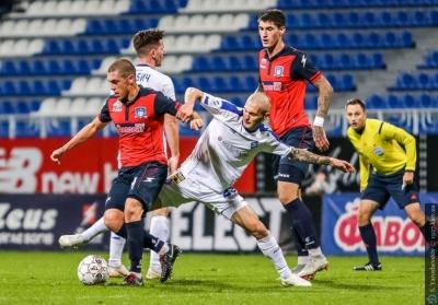 Офіційно: «Динамо» оголосило дату спарингу з «Арсеналом-Київ»