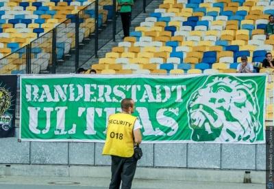 «Карпати» отримали трансферний бан від ФІФА через «Севілью»