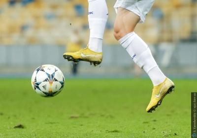 Офіційно! Виконавчий комітет УАФ прийняв рішення про поновлення сезону в УПЛ із 30 травня