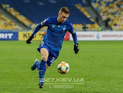 Експерт: «У «Динамо» є три футболісти, яких Ігор Суркіс не відпустить навіть за середні гроші»