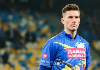 Вербич назвал самого неудобного соперника для «Динамо» – неожиданный вариант