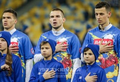 Михайличенко прибув до Бельгії задля підписання контракту з «Андерлехтом»