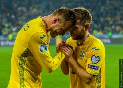 Александр Караваев: «Шутили с Ярмолой, что на мой фланг выйдет Фелиш - он стоит 120 млн, а я 1,2 млн»