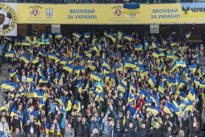 Сербія - Україна: Оцінки від WhoScored