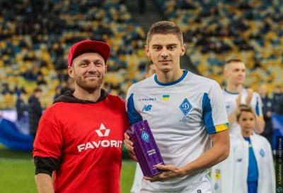 Юбилейные матчи Шепелева и Миколенко