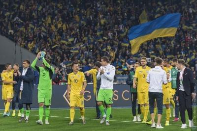 Чому у росіян «підгоріло» від виходу збірної України на Євро-2020