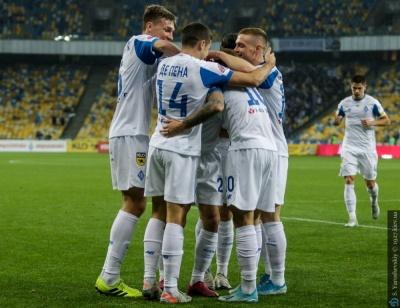 Блогер: «Как оказалось, под этих футболистов «Динамо» нужно подгонять теоретическую и методическую базы. Тогда можно жить»