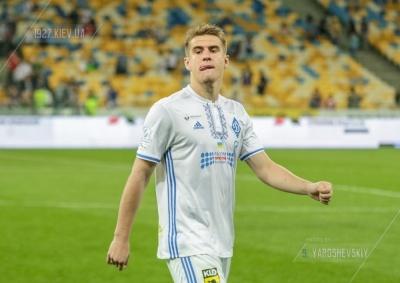 Артем Бєсєдін: «Матчі «Динамо» та «Шахтаря» зажди цікаві»