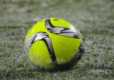 Євген Дикий: «КДК ФФУ врахує, що у «Олімпіка» немає свого стадіону»