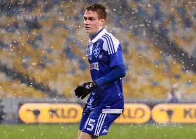 10 українських футболістів, які подорожчали найбільше