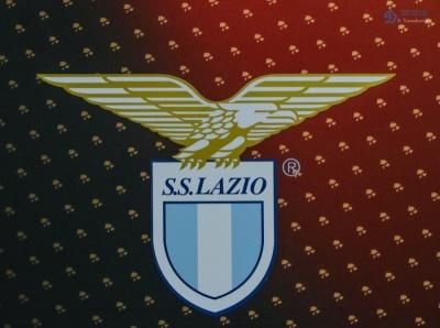 «Лаціо» представив нову форму сезону 2018/19