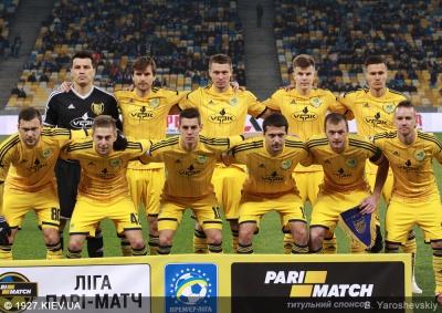 Сергій Стороженко: «Металіст» ніколи не зникне з нашого футболу. Це неможливо»