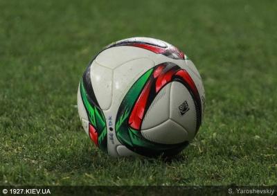 Якоб Галл: «Програли «Динамо» через непрофесійну поведінку нашого футболіста»