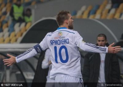 Зарплати в українському футболі. Великі гроші люблять тишу