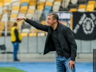 7 причин смены главного тренера