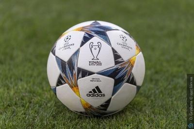 Матч чемпіонату U-21 «Десна» –  «Ворскла» не відбувся через занадто низькі ворота
