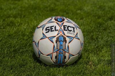 «Арсенал-Київ» та вінницька «Нива» покарані за неналежну поведінку вболівальників та офіційних осіб