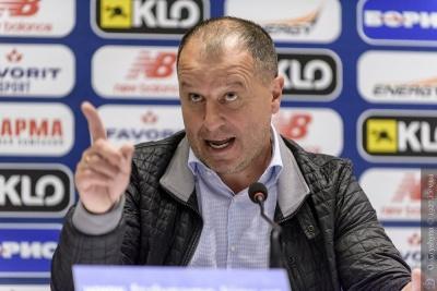 Юрий Вернидуб: «Чемпионы мира U-20 из «Шахтера» будут переходить из аренды в аренду»