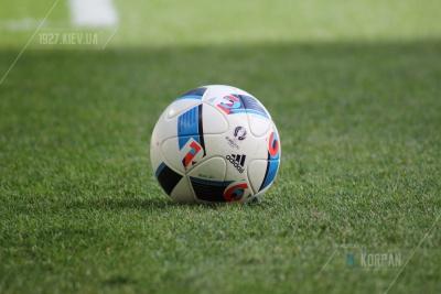 Як провели товариські матчі конкуренти збірної України