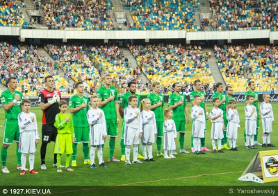 Любіть українське. Структура Карпат – як зразок системи підготовки кадрів