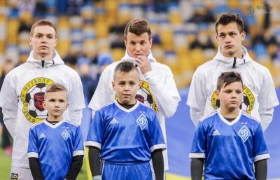 12 моментів українського туру, які потрібно було бачити