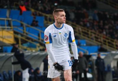 Результати матчів суботи УПЛ. «Динамо» одноосібно на другій позиції