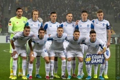 «Динамо» – «Лугано»: прогноз Ігоря Циганика