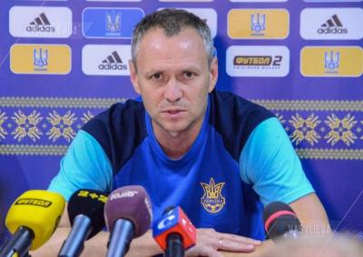 Олександр Головко: «У будь-якому поєдинку між «Динамо» і «Шахтарем» йдеться про престиж»