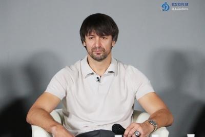 Шовковський: «Своїми діями Нойєр просто принизив партнерів по команді»
